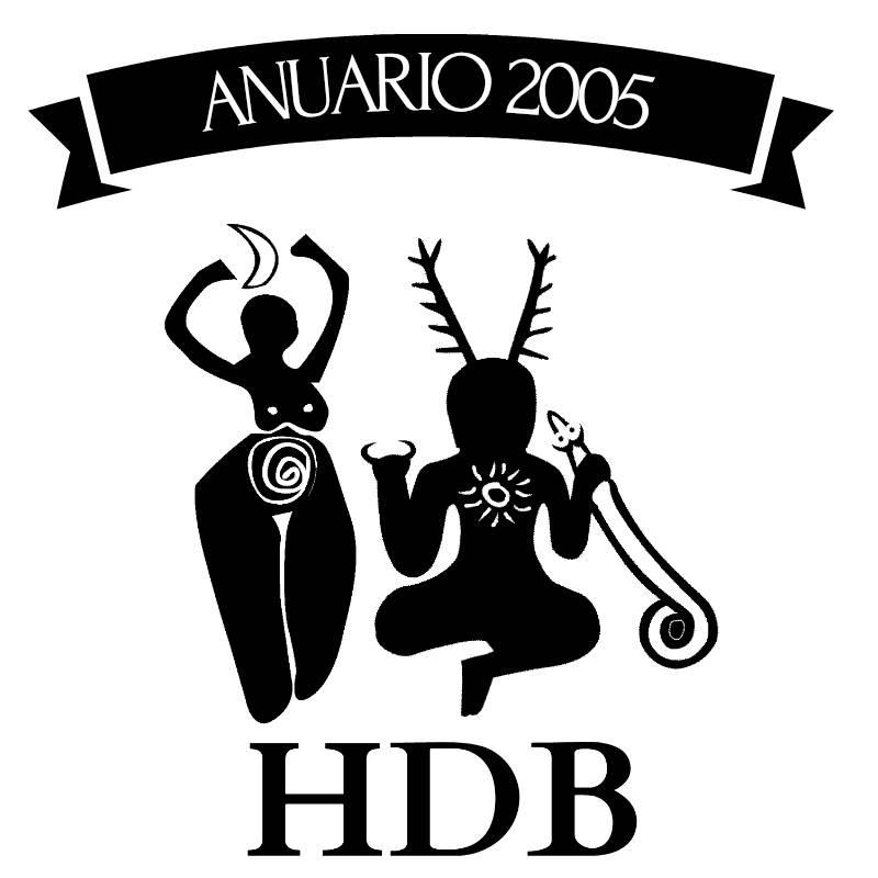 Wicca y Paganismo en México y América Latina * 2005