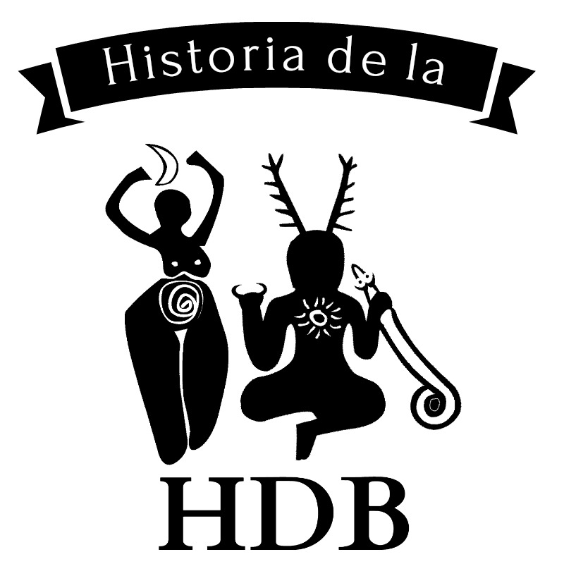 Historia de wicca y paganismo en México