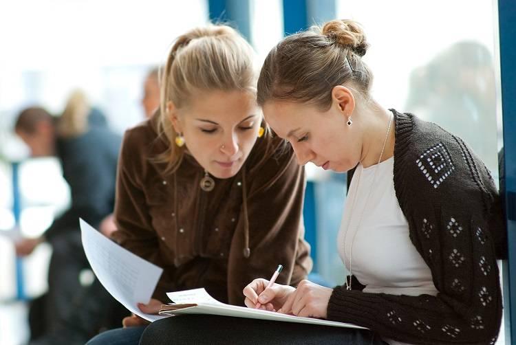 Tutorías personalizadas para cursos sobre espiritualidad