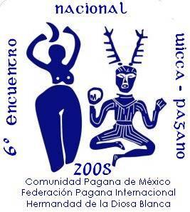Wicca y Paganismo en México y América Latina * 2008