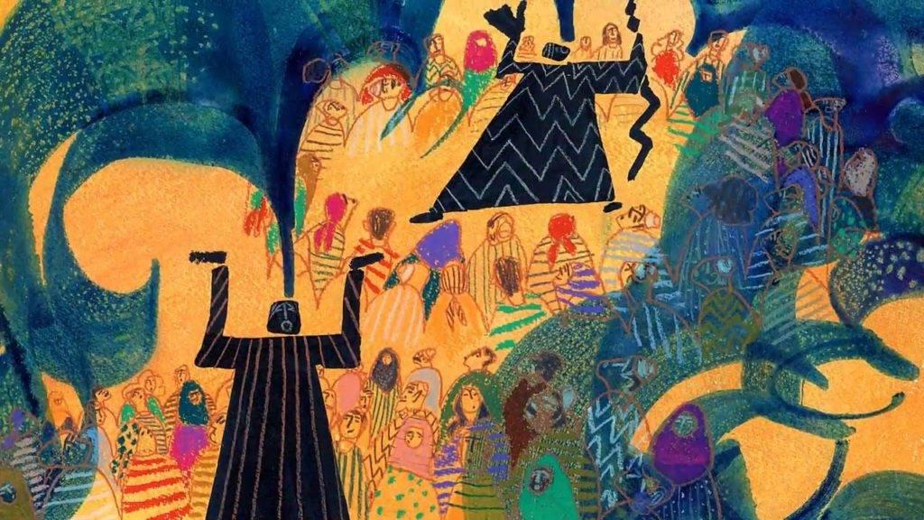 """etiro Espiritual """"Viviendo la Magia Terapéutica de los Cuentos"""" en Huasca de Ocampo, Hidalgo. Samhain 2017. Día de Muertos"""